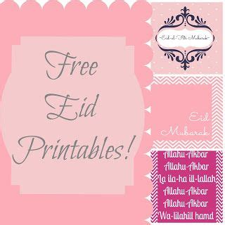 eid printables  eid  eid crafts eid