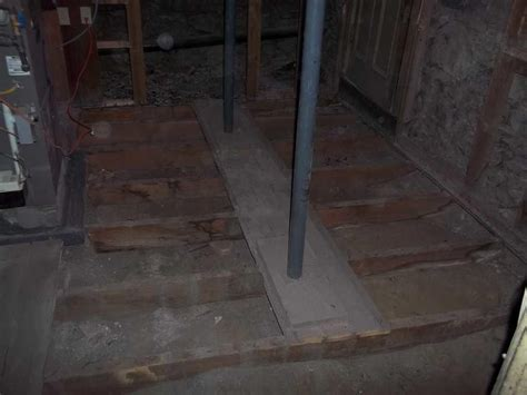 Basement Waterproofing   Total Basement Finishing in