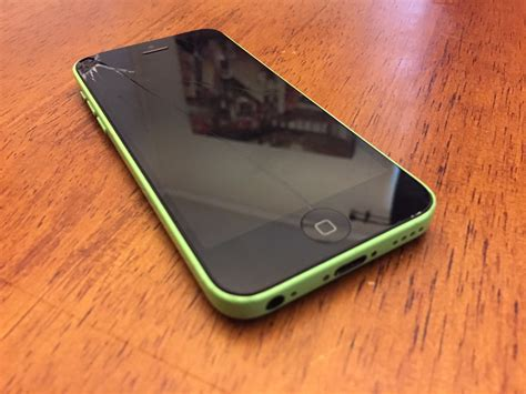 how to replace iphone 5c screen how to replace a iphone 5c screen with screasy
