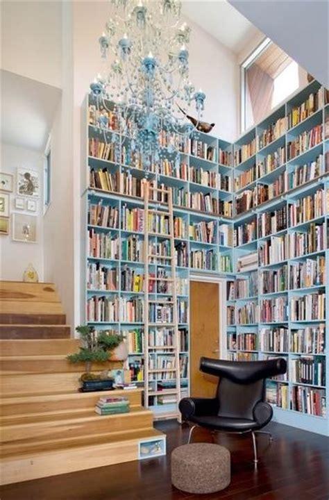 Unique Home Decor Ideas by Unique Home Decorating Ideas For Low Budget