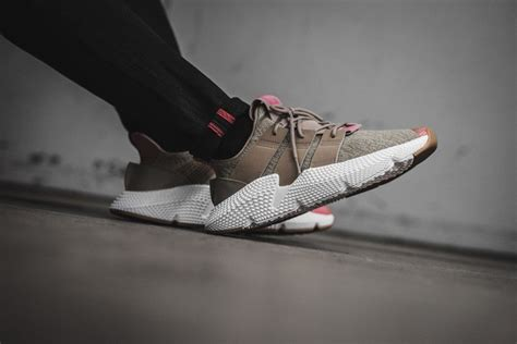 Harga Adidas Prophere adidas prophere sneakers review