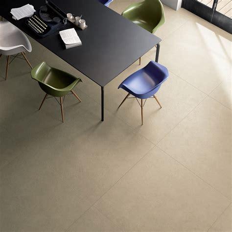 Leonardo Fliesen Feinsteinzeug Architecture, Fußboden