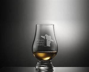 Verre à Whisky Tulipe : lot de 6 verres tulipe glencairn ~ Teatrodelosmanantiales.com Idées de Décoration