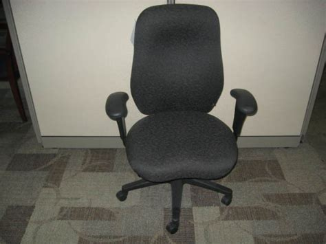 used office chairs hon muscatine conference room chairs