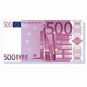 500 Euro Häuser : nota de banco do euro 500 ilustra o do vetor imagem de ~ Lizthompson.info Haus und Dekorationen