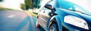 Adac Autoversicherung Berechnen : quad versicherung berechnen tarife vergleichen 04 2016 ~ Themetempest.com Abrechnung