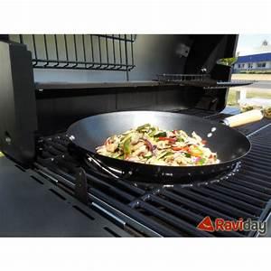 Campingaz Series 3 : barbecue master 4 series classic campingaz raviday ~ Yasmunasinghe.com Haus und Dekorationen