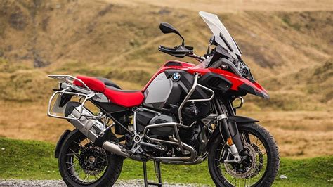 bmw   gs adventure highlights youtube