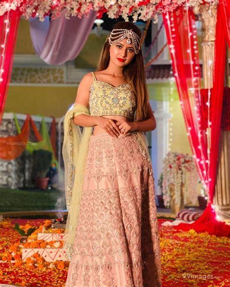 arishfa khan hot hd  wallpapers  mobile