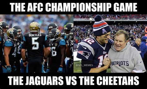 Nfl Memes 2018 - firstcoastnews com social media went off with memes following jaguars victory over the steelers