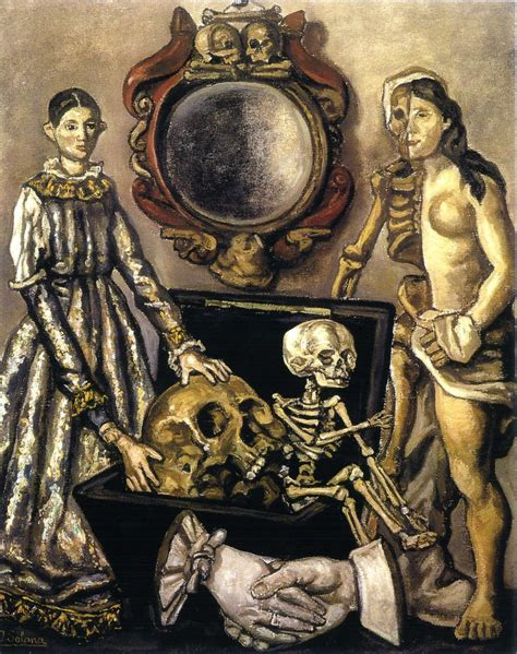 Vanité Picasso by 226 Best Images About Skulls Vanitas On