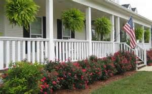 bush ideas shrubs atlanta georgia landscaping company