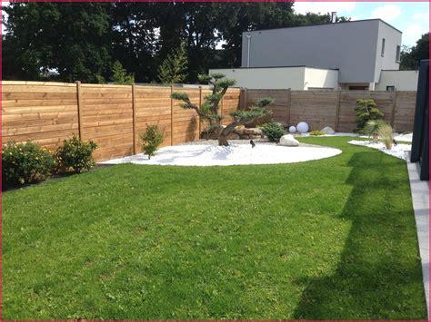 idee deco jardin idee amenagement jardin beau decoration petit jardin