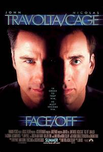 FACE/OFF | Austin | Alamo Drafthouse Cinema