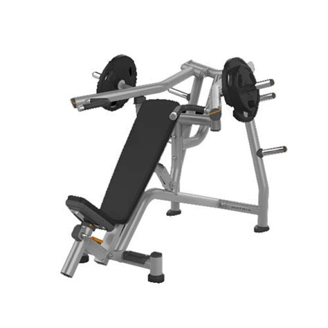 Home Bench Press Machine by Vijay Industries Manufacturer Of Equipment Multi