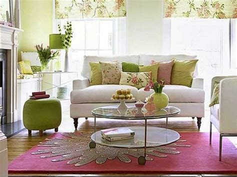 apartment livingroom lime green living room design with fresh color this for all
