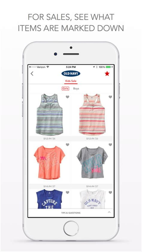 target iphone promotion shopular coupons weekly deals for target walmart on the