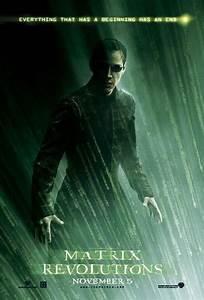 The Matrix Revolutions (2003) - IMDb