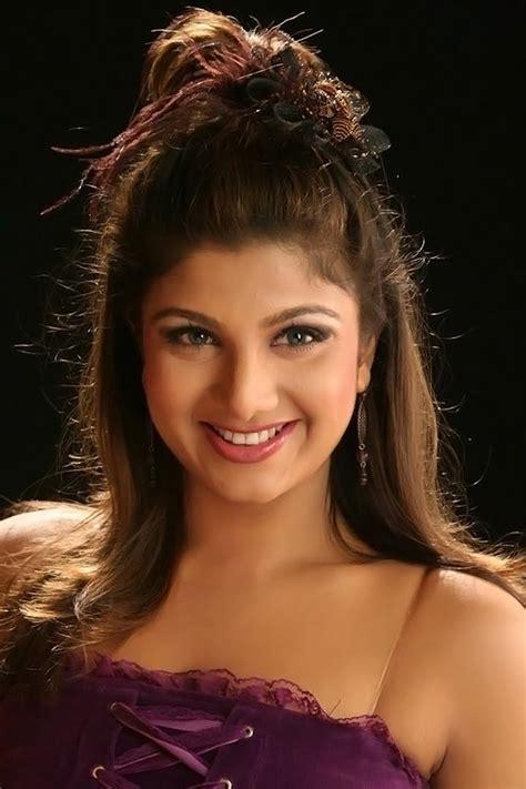Tamil Hot Actress Hot Photos Rambha Tamil Hot Actress