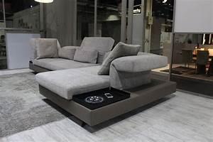 Sofa Möbel Boss : gyform sofa boss online kaufen ~ Watch28wear.com Haus und Dekorationen