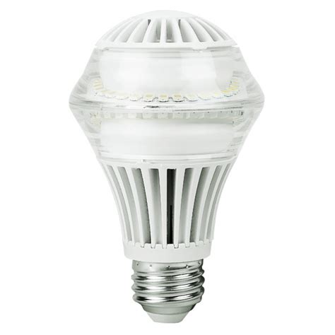 plt ecs a19 75we cw 120 led a19 14w 75w equal