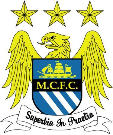 + манчестер сити manchester city u23 manchester city u18 manchester city uefa u19 manchester city молодёжь. Manchester City FC Premier League Club | The Power Of ...