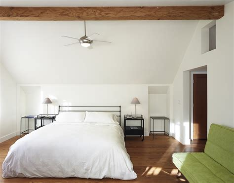 ceiling fans for bedroom extraordinary tropical ceiling fans with lights decorating
