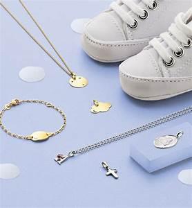 Idee Sympa Pour Bapteme : bijoux enfant colliers bracelets pendentifs bijoux en ligne maty ~ Farleysfitness.com Idées de Décoration