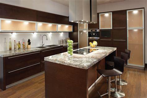 essential kitchen upgrades closet storage concepts nj