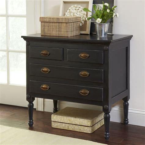 banas drawer standard dresser accent chest bedroom
