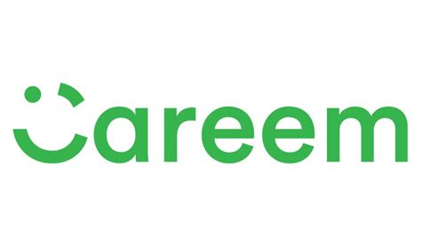 Careem Fires Over 50 Captains For Being Involved In