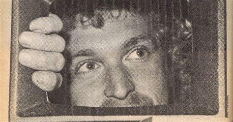 STARLOGGED - GEEK MEDIA AGAIN: 1979: THE BRIDGE OF THE ...
