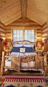 50, Charming, And, Rustic, Bedroom, D, U00e9cor, For, Stylized, Living