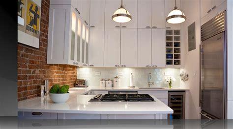 york artistic  york city kitchen design