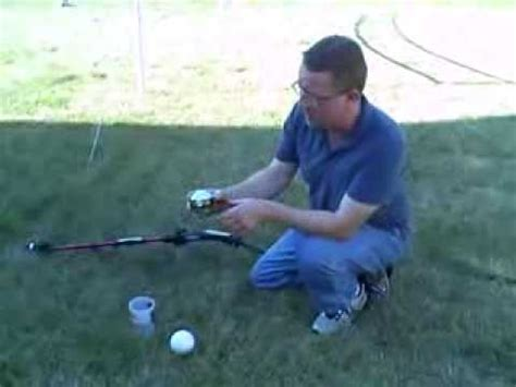 what kills grubs in your lawn how to kill grubs in lawn grub worms beneficial nematodes youtube