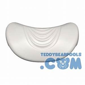 Hot Spot Replacement Pillow 2010-2014