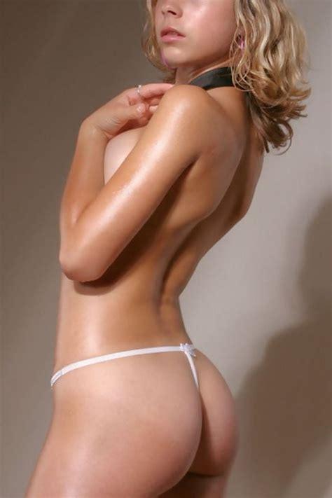 Little Model Agency Sierra Nude Adanih Com