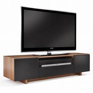 Bdi furniture tv stands office furniture tables at for Bdi home theater furniture