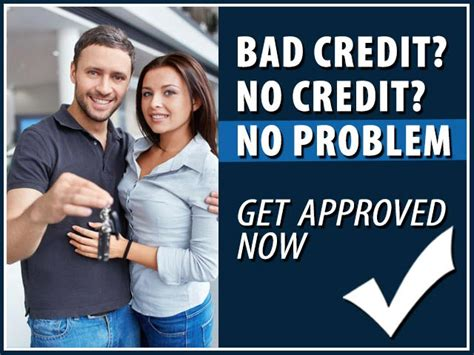 Simply Professional Credit Consultation