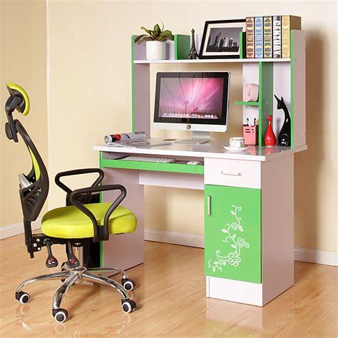 ikea computer desk various desktop computer desk designs that you can select