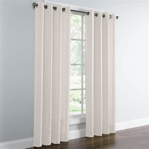 81 best images about curtains on window panels