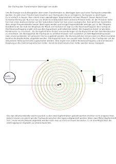 9. облагораживание воды. энергия воды . шаубергер виктор