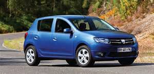What Is The Cheapest Car To Buy Brand New by Top 5 Cheapest Brand New Cars You Can Buy In Britain