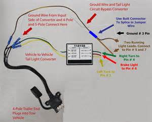 similiar 4 pin trailer wiring keywords pin trailer connector likewise wire trailer wiring diagram also 4 pin