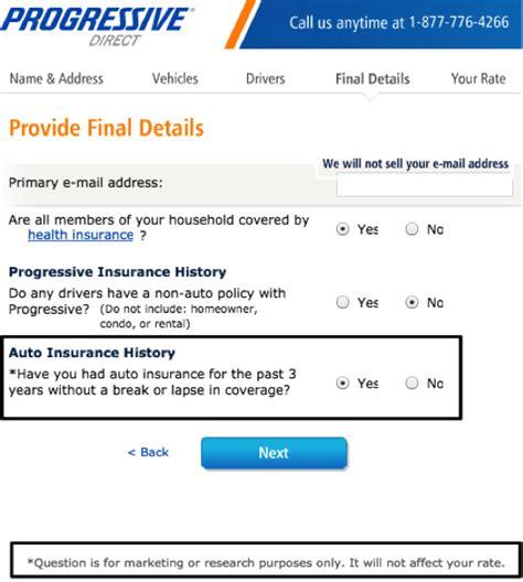 aaa mexican auto insurance insurance