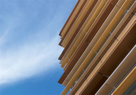 Gallery of 3m Italia Headquarters / Mario Cucinella ...