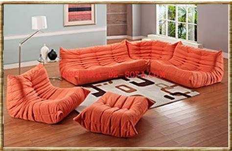 sofá togo comprar reforma de sof 225 togo em s 227 o paulo no morumbi no rio de