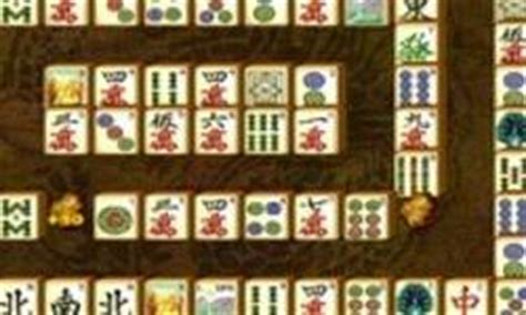 mahjong connect 1 2 screen free on pc