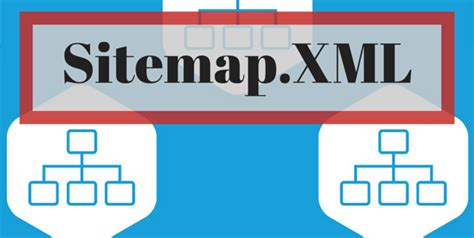 Sitemapxml  Why Changefreq & Priority Are Important