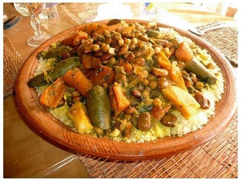 moroccan couscous gatewaymorocco customized morocco